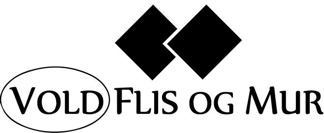 logo-vold-flis-og-mur-ferdig