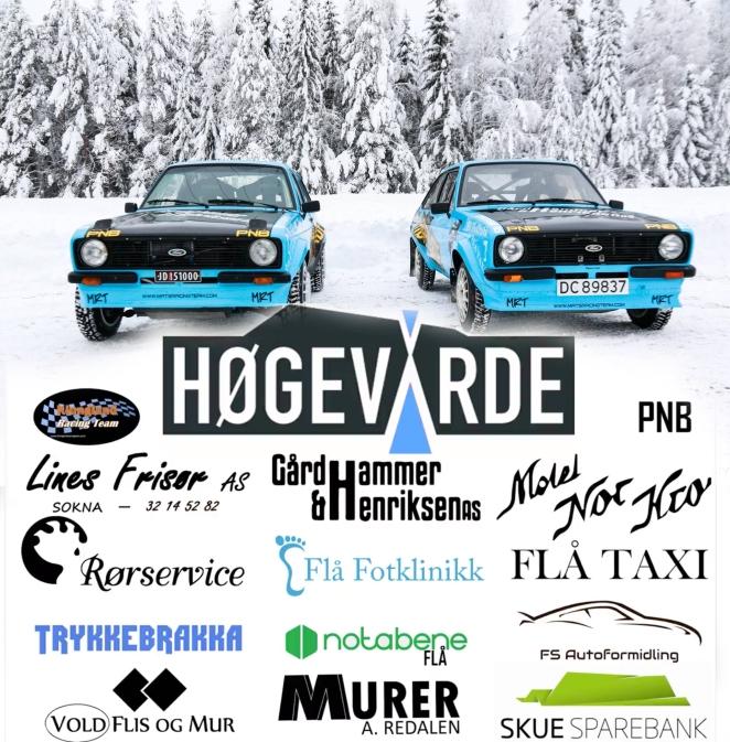 sponsorer 18
